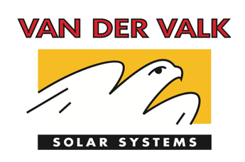 Afbeelding voor fabrikant Valk Solar Systems